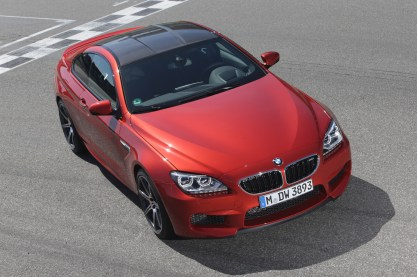 BMW_M6_Competition_Package_009