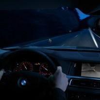 BMW_Model_update_2013_07