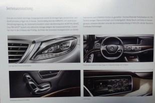 w222-s-class-leaked-brochure-15