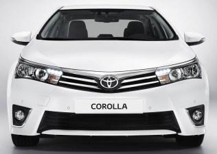 2014_Toyota_Corolla_ASEAN_1