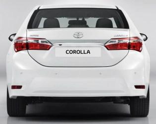 2014_Toyota_Corolla_ASEAN_2