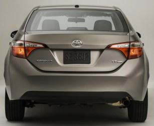 2014_Toyota_Corolla_US_2