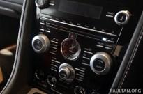 Aston-Martin-Rapide-S 11