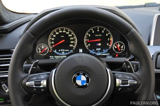 BMW_M6_Gran_Coupe_Review_092