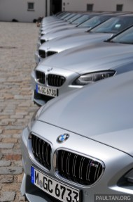 BMW_M6_Gran_Coupe_Review_113