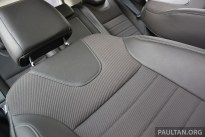 Ford-Kuga-launch 26