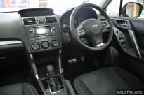 Subaru_Forester_preview_022