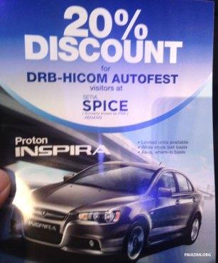 autofest-inspira-discount-1