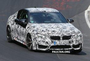 BMW-M4-1