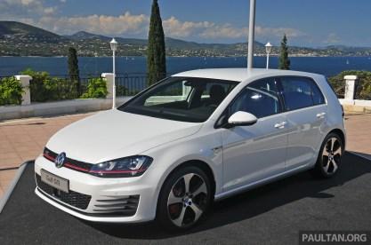 Volkswagen_Golf_GTI_Mk7_Driven_027
