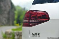 Volkswagen_Golf_GTI_Mk7_Driven_051