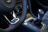 Volkswagen_Golf_GTI_Mk7_Driven_071