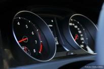 Volkswagen_Golf_GTI_Mk7_Driven_074