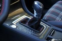 Volkswagen_Golf_GTI_Mk7_Driven_075