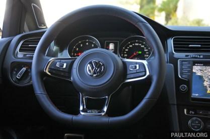 Volkswagen_Golf_GTI_Mk7_Driven_076