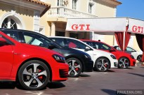 Volkswagen_Golf_GTI_Mk7_Driven_115