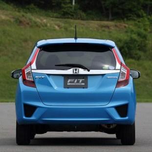 honda-fit-hybrid-4