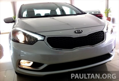 kia-cerato-showroom-brochure-44