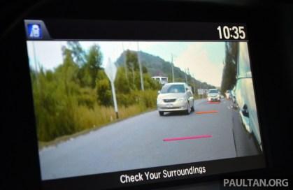 Accord Thai Drive-17