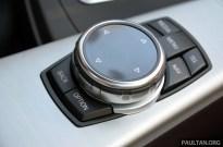 BMW_4-Series_Driven_ 010