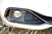 BMW_4-Series_Driven_ 022