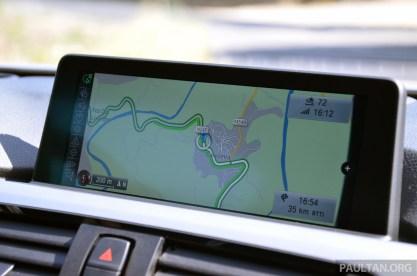 BMW_4-Series_Driven_ 044