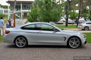 BMW_4-Series_Driven_ 051