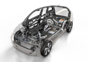 BMW_i3_service_repair_01