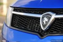 DRIVEN_Proton_Suprima_S_review_ 029