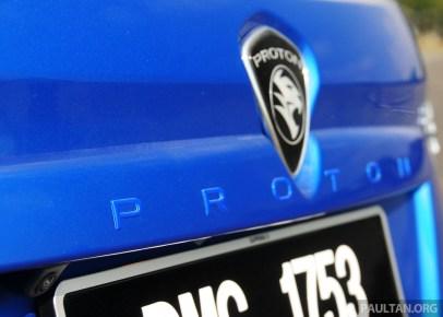 DRIVEN_Proton_Suprima_S_review_ 043