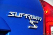 DRIVEN_Proton_Suprima_S_review_ 045