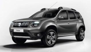 Dacia_Duster_facelift_1