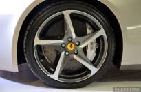 Ferrari_tailor_made_009