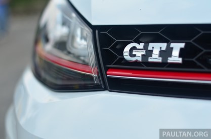 Golf-GTI-Mk7-010a