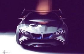 Gran_Turismo_5_Concepts_13_BMW