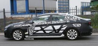 Hyundai-Sonata-5