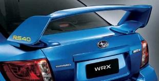 Subaru_WRX_RS40_02