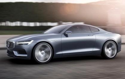 Volvo_Concept_Coupe_0060