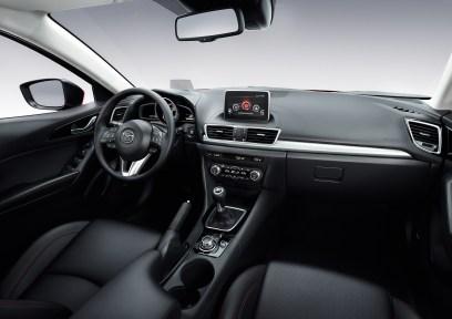 005_2014_Mazda3_Europe