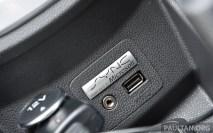 Ford Fiesta 1.5 Sport and Titanium 03