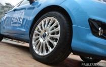 Ford Fiesta 1.5 Sport and Titanium 08