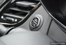 Ford Fiesta 1.5 Sport and Titanium 09