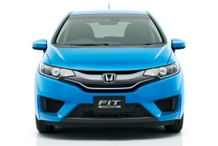 fit hybrid 06