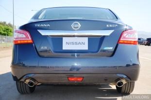 nissan-teana-j33-10