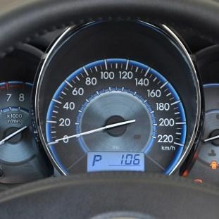 2013 Toyota Vios 45