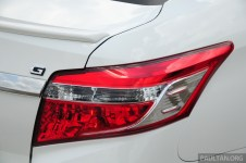 2013_Toyota_Vios_review_ 055