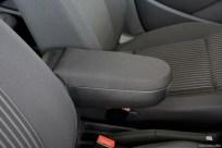 2014 Volkswagen Polo Sedan CKD 34