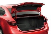 2014_Mazda3_Hybrid_006
