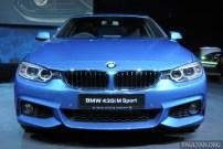 F32_BMW_4_Series_launch_ 005