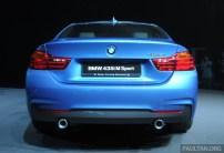 F32_BMW_4_Series_launch_ 013